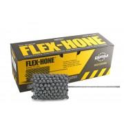 GBD Style Flex-Hone®