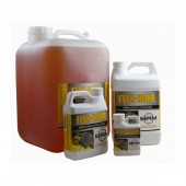 Flex-Hone® Oil