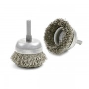 BNH Style Cup Brushes