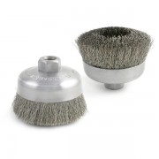 BUC Style Cup Brush
