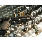 Auto Pistol Flex-Hone® Tools