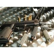 Auto Pistol Flex Hone Tools