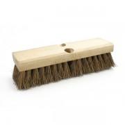 Garage & Patio Sweeping