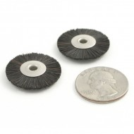 82 A Series Miniature Wheels