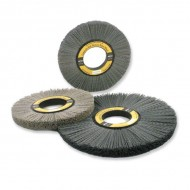 Nampower Composite Hub Wheels