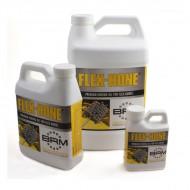 Flex Hone Oil