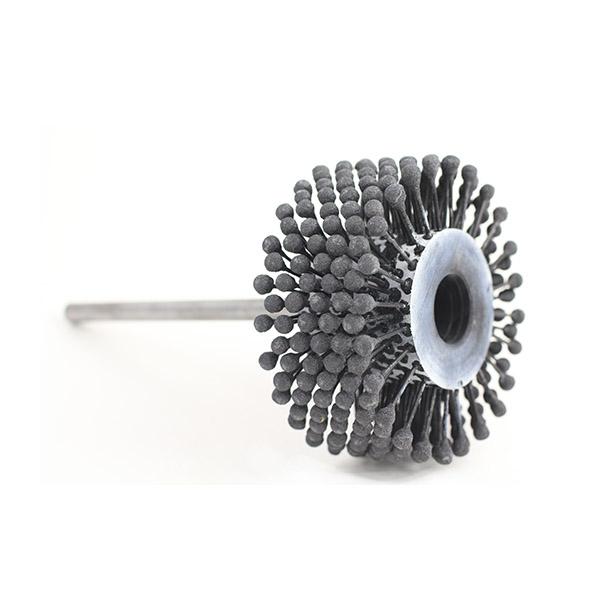 Custom Made Flex Hone 174 Tools